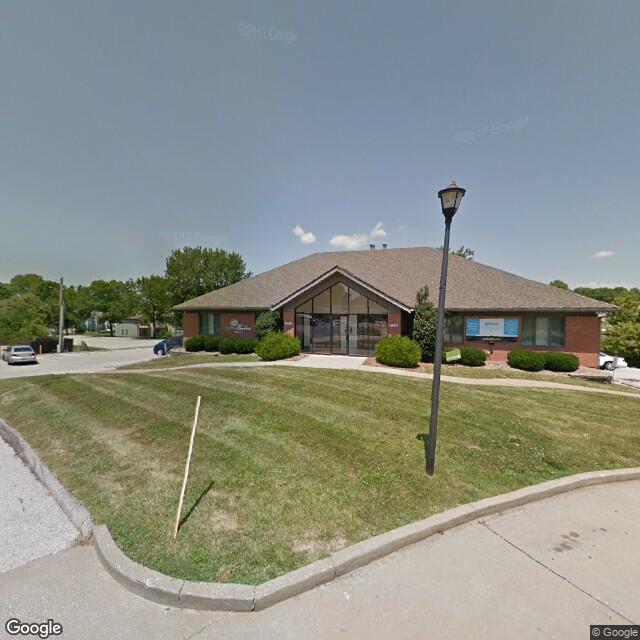 4129 N Lindbergh Blvd, Florissant, MO, 63034