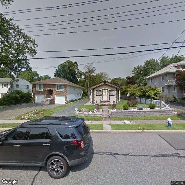 383 Northfield Ave, West Orange, NJ, 07052