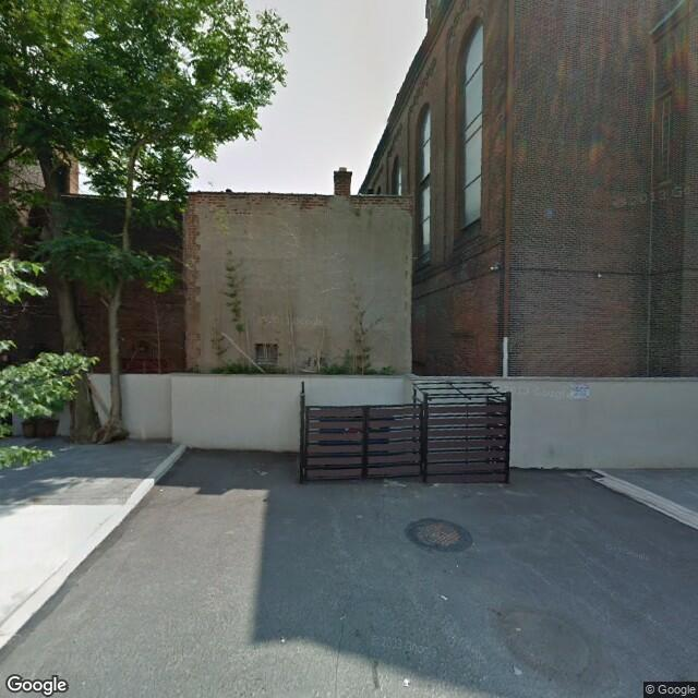 934-950 N 3rd St., Philadelphia, PA, 19123