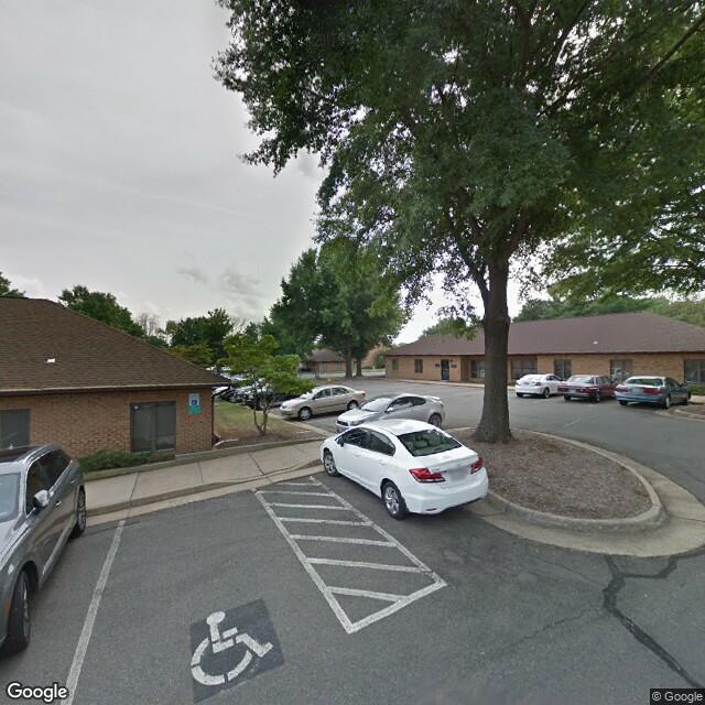 10555 Crestwood Dr., Manassas, VA, 20109