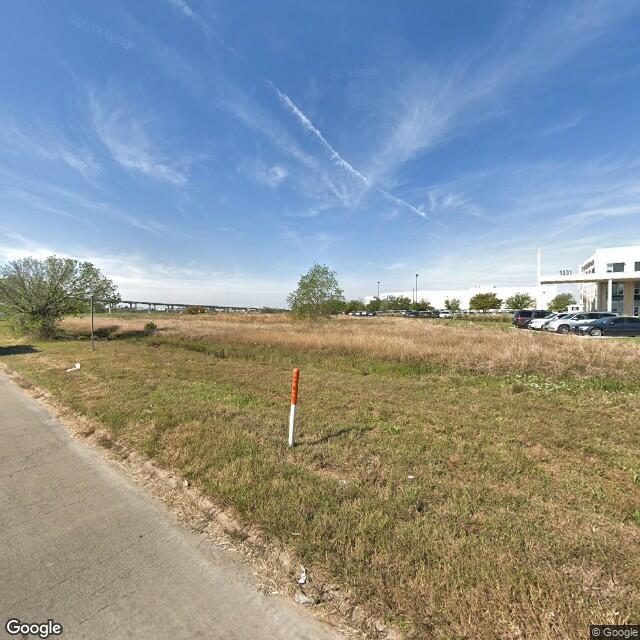 1331 W Grand Pky N, Katy, TX, 77493