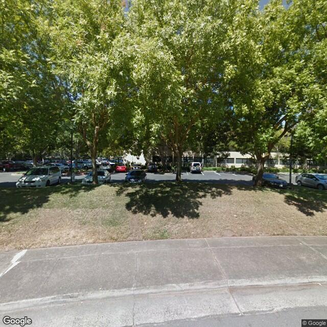 9727 Elk Grove Florin Rd., Elk Grove, CA, 95624