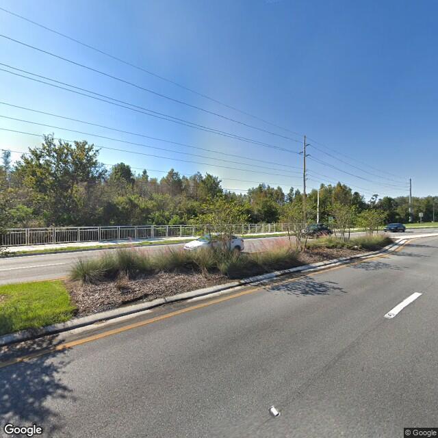 715 E Oak Street, Kissimmee, FL, 34744