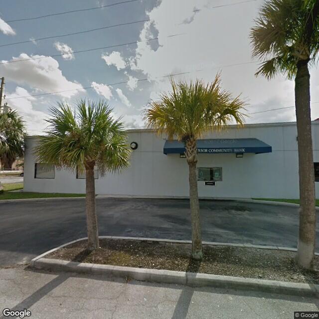 11681 S. Orange Blossom Tr., Orlando, FL, 32837