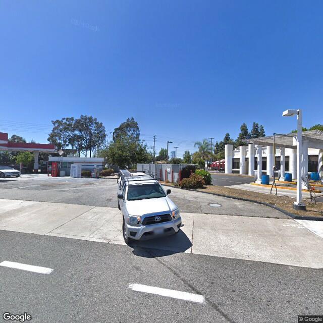 2285 Newport Blvd., Costa Mesa, CA, 92627
