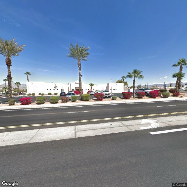 1225 Hancock Rd, Bullhead City, AZ, 86442