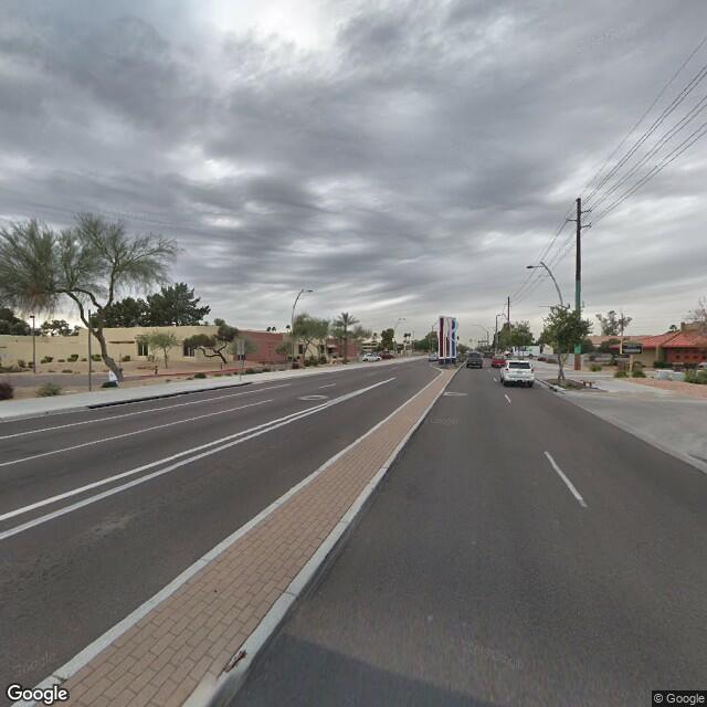 2210 W Southern Ave, Mesa, AZ, 85202