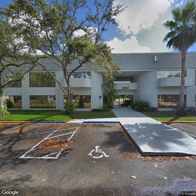 9260-9290 Sunset Drive, Miami, FL, 33173  Miami,FL