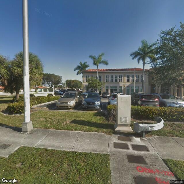 13155 SW 42nd st suite 111, Miami, FL, 33175