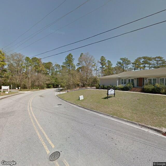 1616 Doctors Cir, Wilmington, NC, 28401