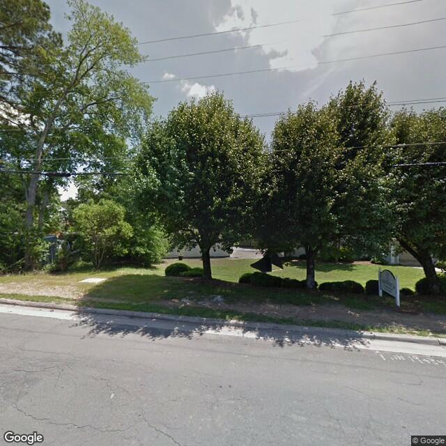2741 Campus Walk Ave, Durham, NC, 27705