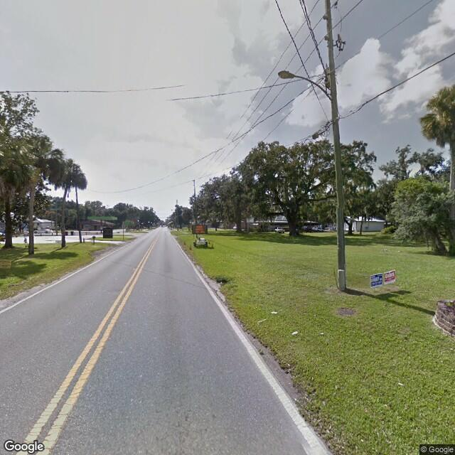 927 N Citrus Ave, Crystal River, FL, 34428