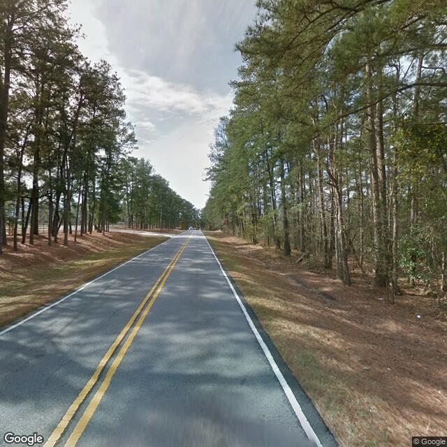 725 S. Old Belair Road, Grovetown, GA, 30813