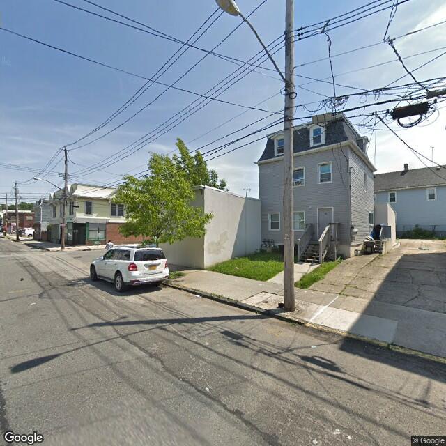 78 Grove Avenue, Staten Island, NY, 10302
