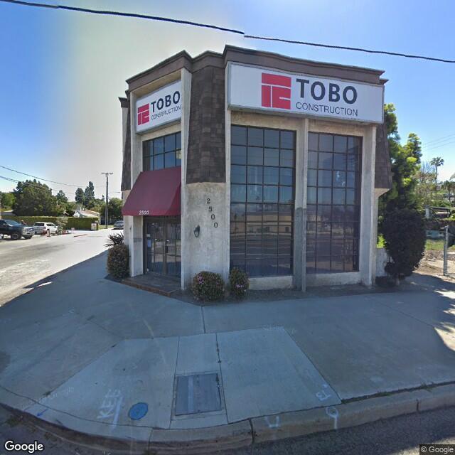 2500 Pacific Coast Highway, Torrance, CA, 90505