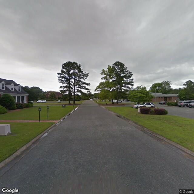 2809 McLamb Place, Goldsboro, NC, 27534