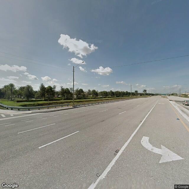 8756 Boynton Beach Boulevard, Boynton Beach, FL, 33472