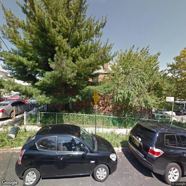 55-30 Main Street, Flushing, NY, 11355
