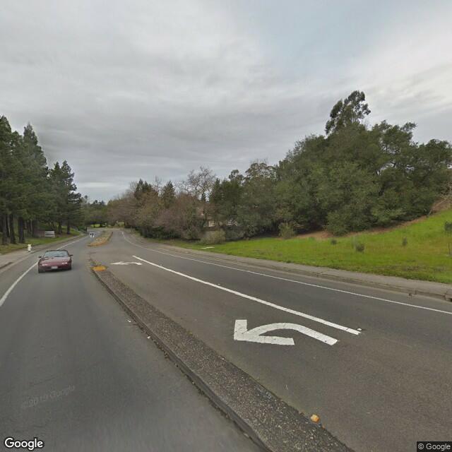 3315 Chanate Road, Santa Rosa, CA, 95404