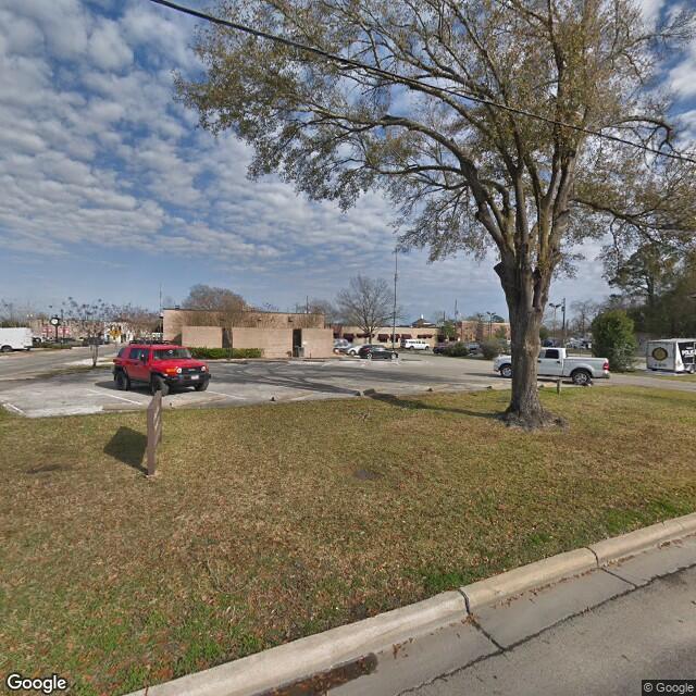 500 Malone St, Tomball, TX, 77375