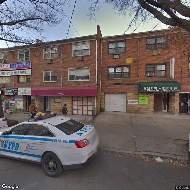 142-29 37th Ave, Flushing, NY, 11354
