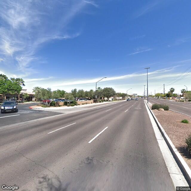 2680 S. Val Vista, Bldg 16, Gilbert, AZ, 85296