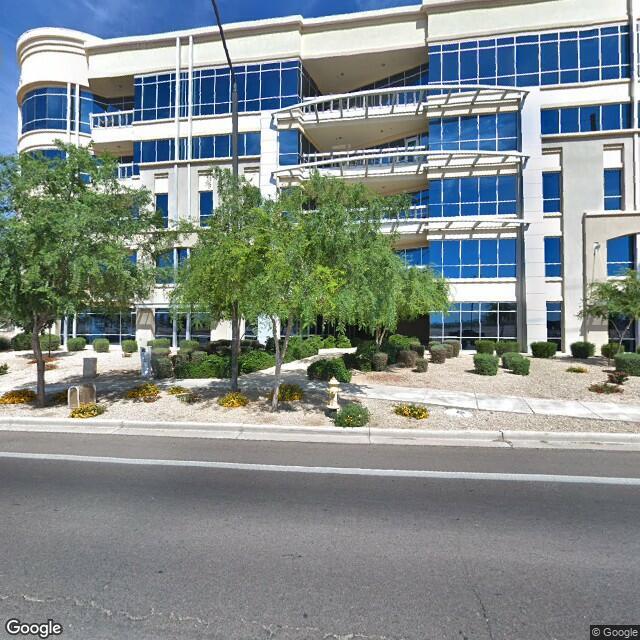 1760 E Pecos Road, Gilbert, AZ, 85295