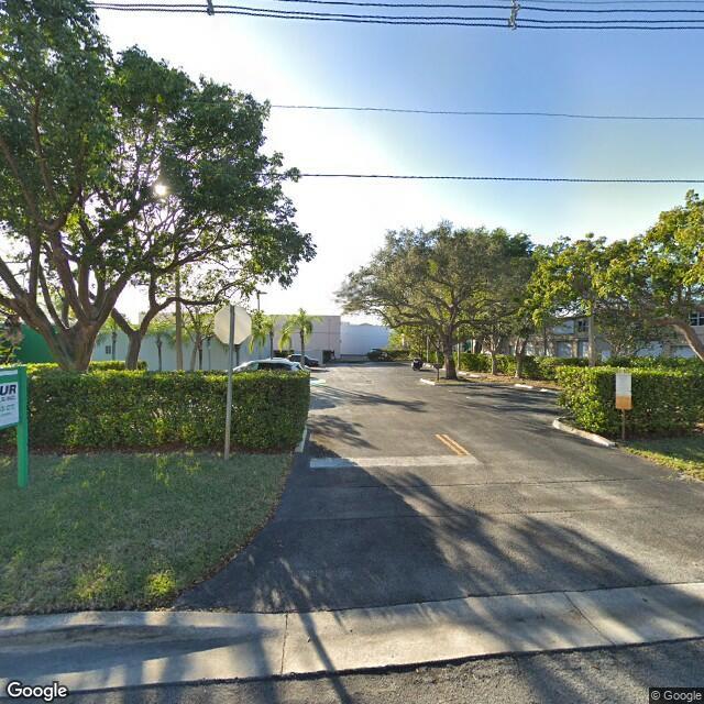 13048 SW 133 Ct, Miami, FL, 33186