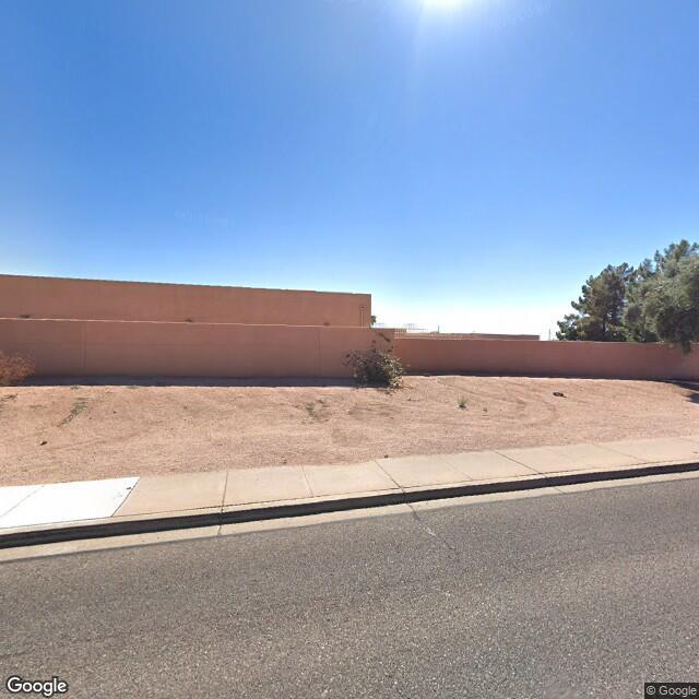 6641 E Baywood Avenue, Mesa, AZ, 85206