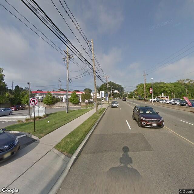 1255 Hamburg Turnpike, Wayne, NJ, 07470