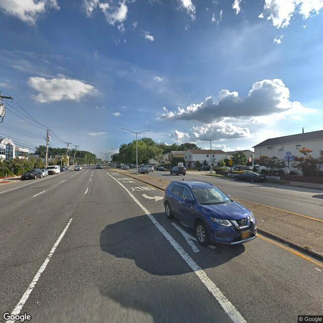 1887 Richmond Avenue, Staten Island, NY, 10314