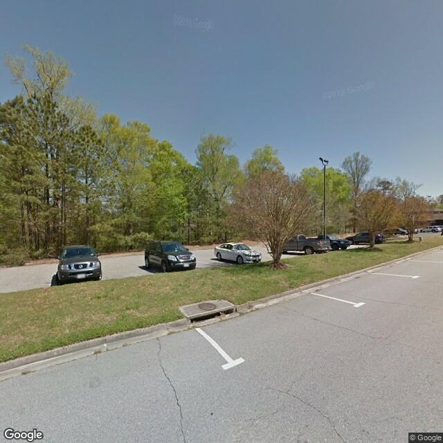 2012 Meade Parkway, Suffolk, VA, 23434