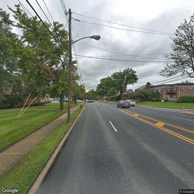 187 Millburn Avenue, Millburn, NJ, 07041
