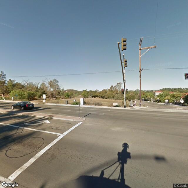 902 Sycamore Avenue, Vista, CA, 92081