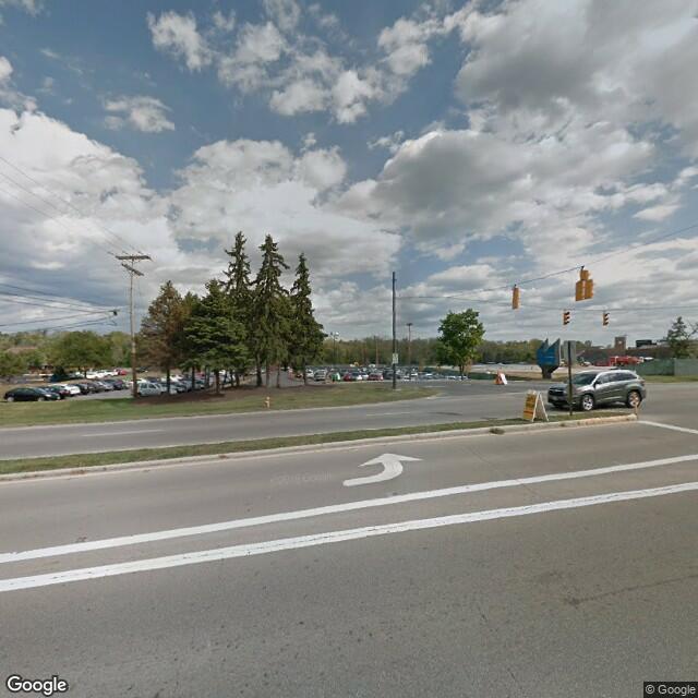 3794-3830 Olentangy River Road, Columbus, OH, 43214