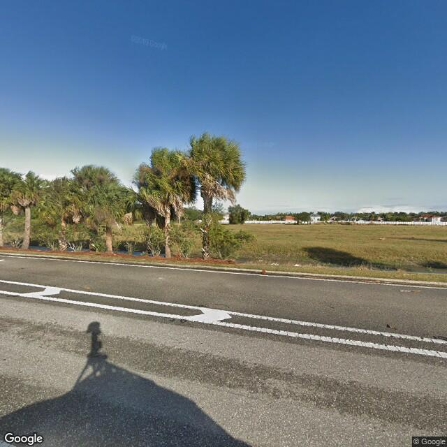 9911 Corkscrew Rd, Estero, FL, 33928