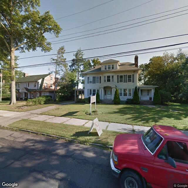 754 Clinton Avenue, Bridgeport, CT, 06604