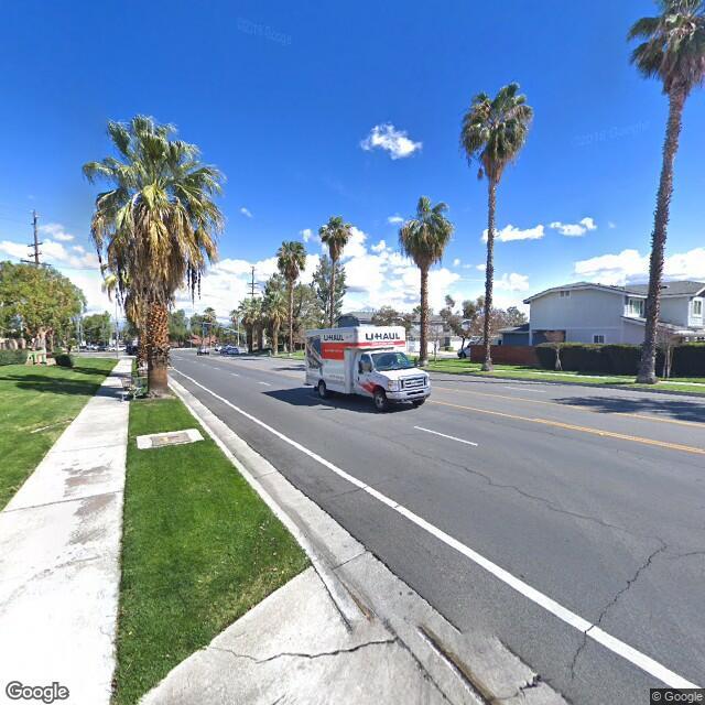 1820 Fullerton Ave., Corona, CA, 92881