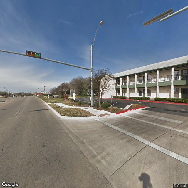 1007 S. Mays, Round Rock, TX, 78664
