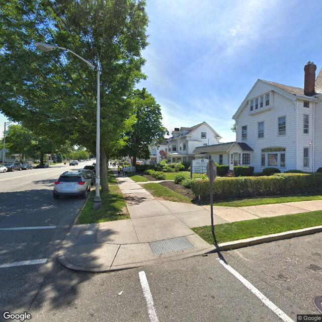 195 Livingston Avene, New Brunswick, NJ, 08901