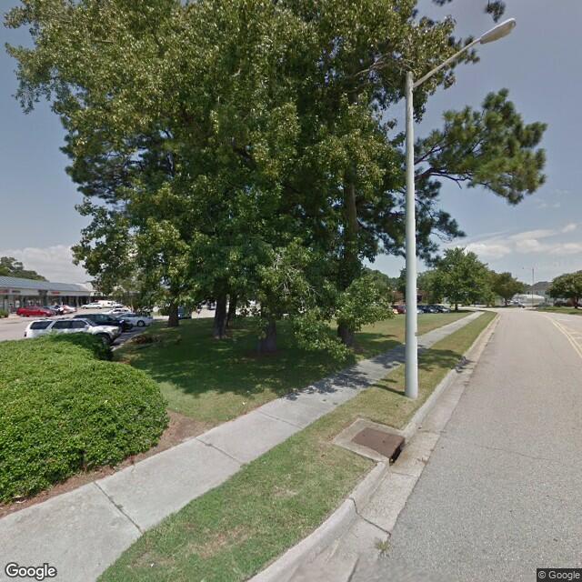 3235 Academy Ave, Portsmouth, VA, 23703