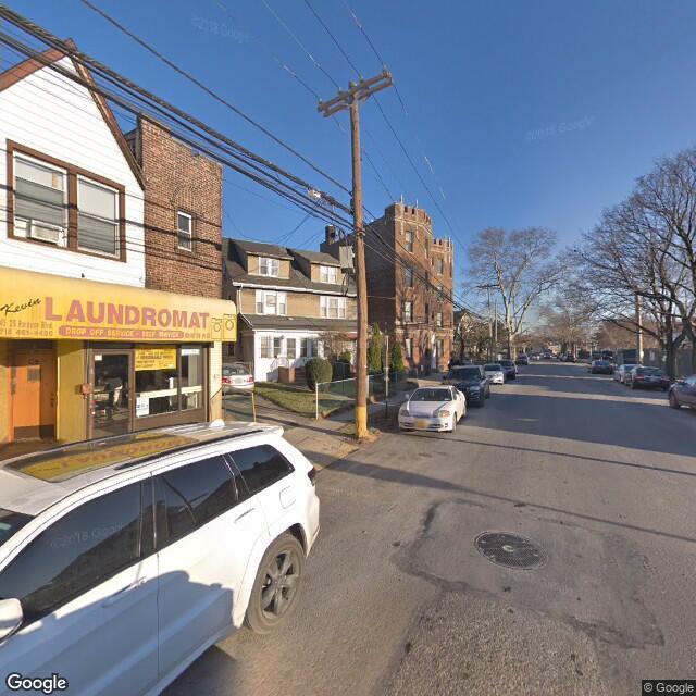 4528 Parsons Blvd, Flushing, NY, 11355