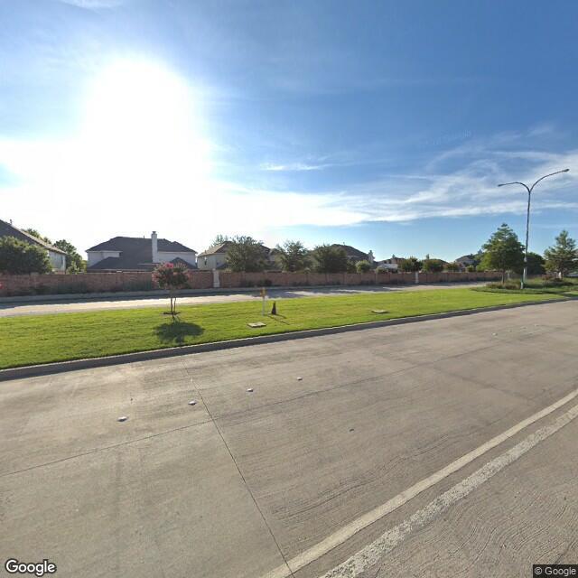 11751 Alta Vista Rd. #302, Keller, TX, 76248