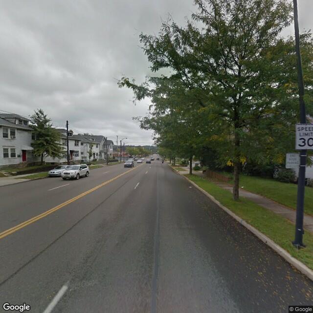 766 E Exchange St, Akron, OH, 44306