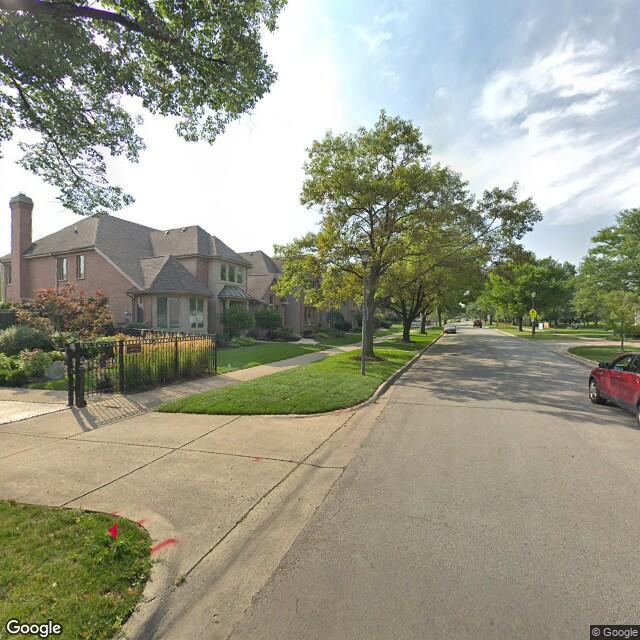 135 S. Cottage Hill Ave., Elmhurst, IL, 60126