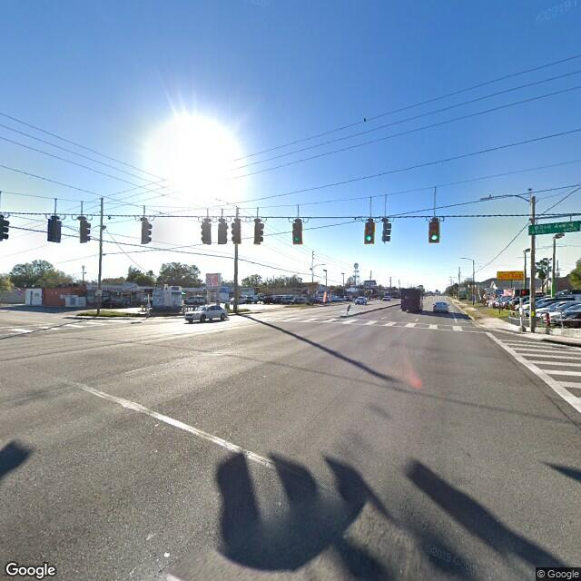 8200-66 th Street North, Pinellas Park, FL, 33781  Pinellas Park,FL