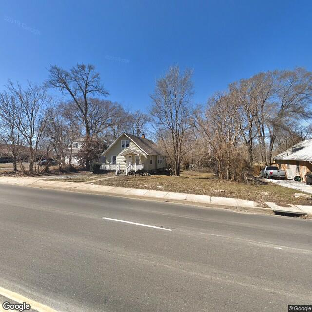 2116 S Sterling Ave, Independence, MO, 64052