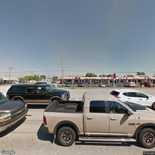1404 Del Prado Blvd Suite 100,105 &110, Cape Coral, FL, 33990
