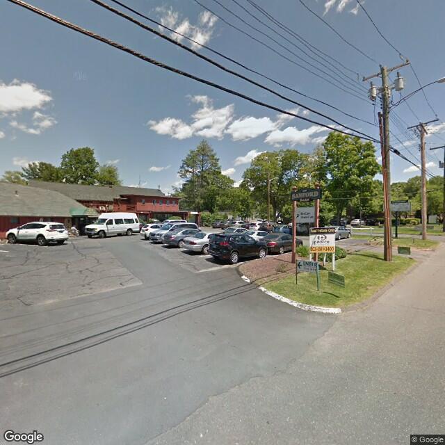 119 Sanford Street, Hamden, CT, 06514