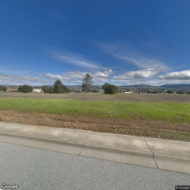 16130 Juan Hernandez, Morgan Hill, CA, 95037